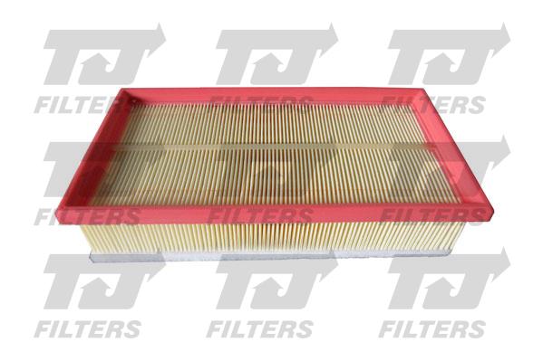 Filtre a air QUINTON HAZELL QFA0279 (X1)