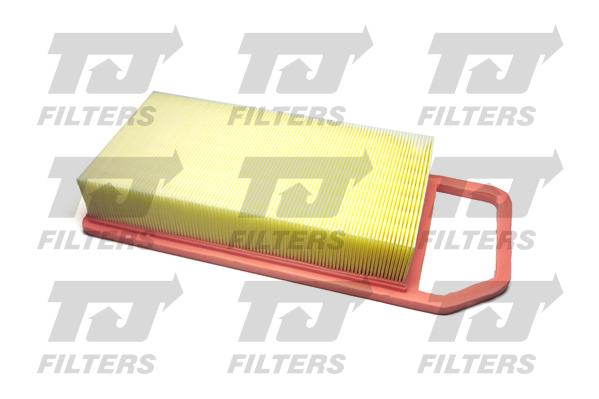 Filtre a air QUINTON HAZELL QFA0315 (X1)