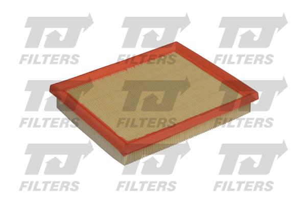 Filtre a air QUINTON HAZELL QFA0336 (X1)
