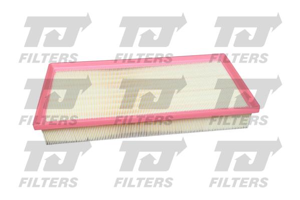 Filtre a air QUINTON HAZELL QFA0393 (X1)