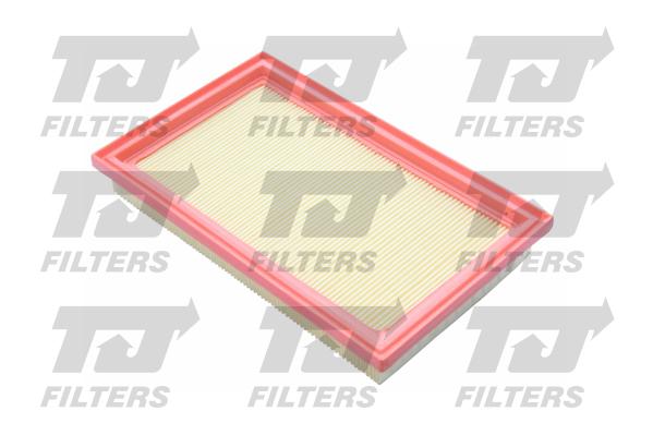 Filtre a air QUINTON HAZELL QFA0401 (X1)