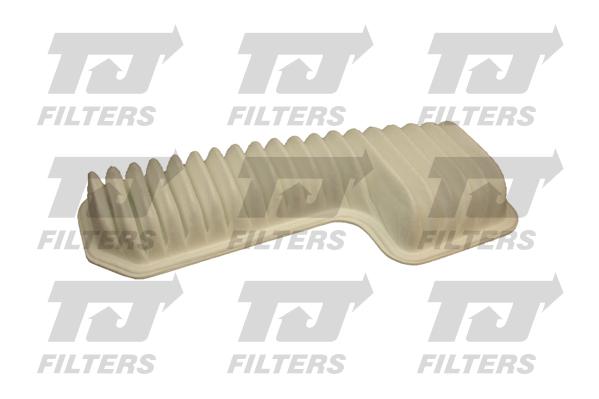 Filtre a air QUINTON HAZELL QFA0539 (X1)