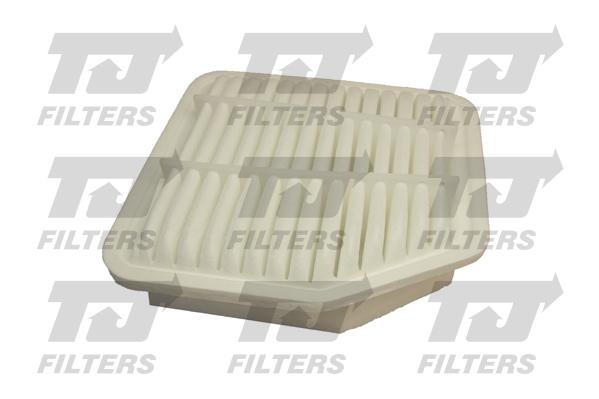 Filtre a air QUINTON HAZELL QFA0545 (X1)