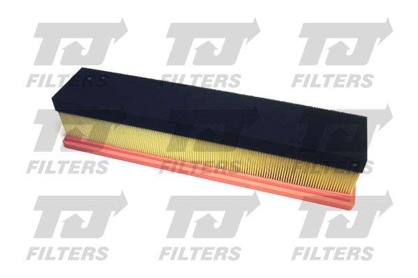 Filtre a air QUINTON HAZELL QFA0552 (X1)