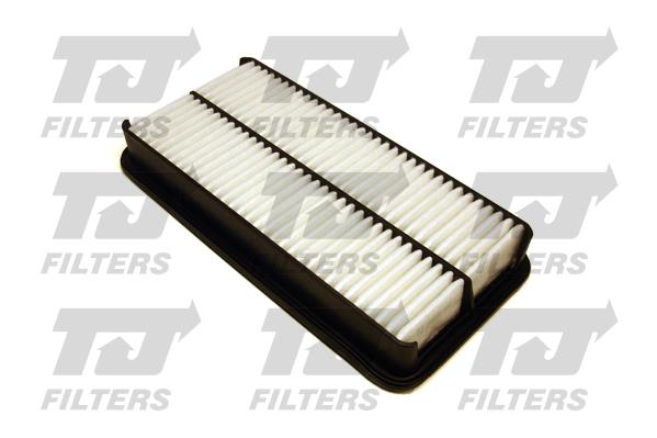 Filtre a air QUINTON HAZELL QFA0575 (X1)