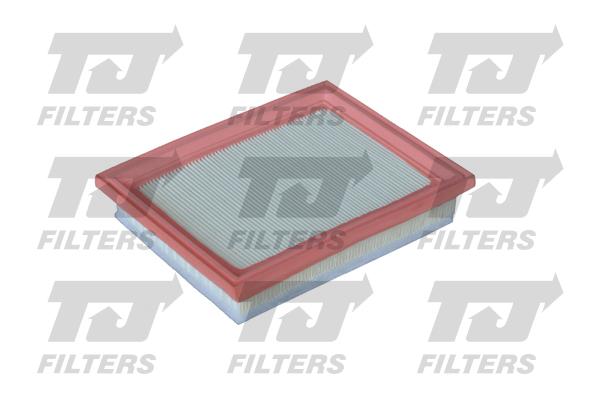 Filtre a air QUINTON HAZELL QFA0632 (X1)