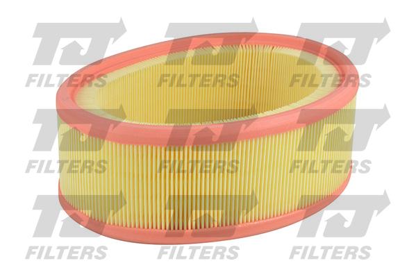 Filtre a air QUINTON HAZELL QFA0729 (X1)