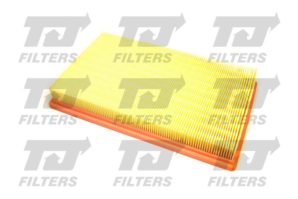 Filtre a air QUINTON HAZELL QFA0809 (X1)