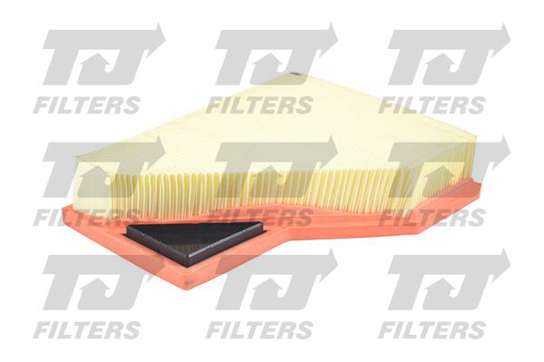 Filtre a air QUINTON HAZELL QFA0836 (X1)