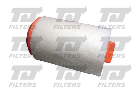 Filtre a air QUINTON HAZELL QFA0917 (X1)