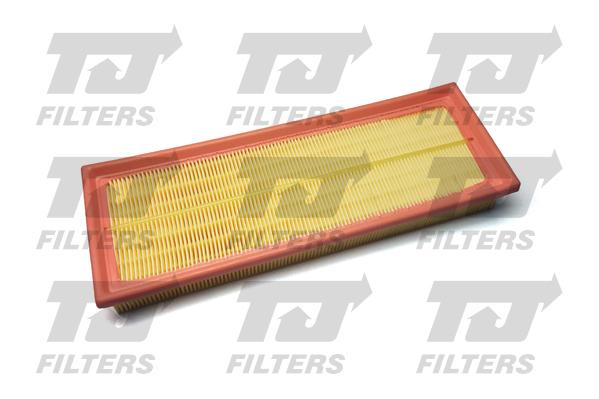 Filtre a air QUINTON HAZELL QFA0928 (X1)