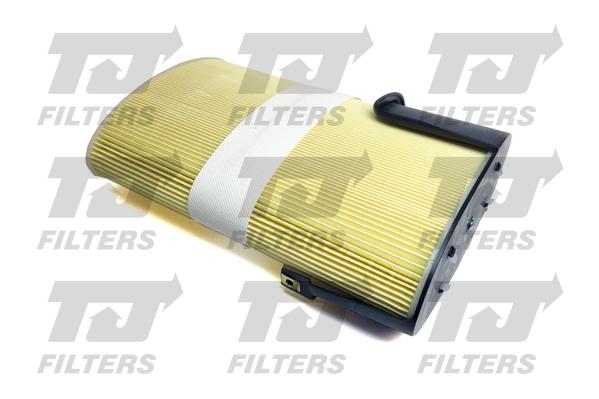 Filtre a air QUINTON HAZELL QFA0946 (X1)