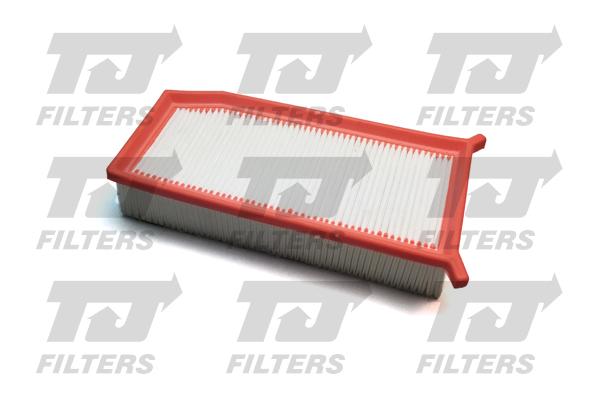 Filtre a air QUINTON HAZELL QFA0953 (X1)