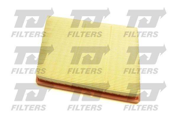 Filtre a air QUINTON HAZELL QFA0972 (X1)