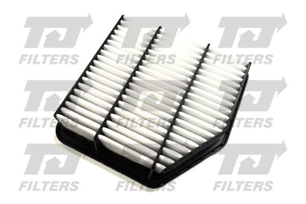 Filtre a air QUINTON HAZELL QFA1017 (X1)