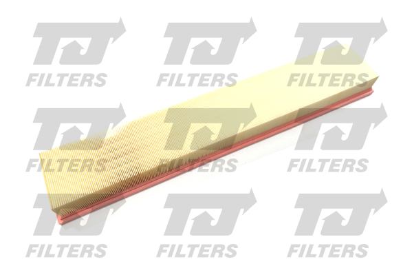 Filtre a air QUINTON HAZELL QFA1021 (X1)