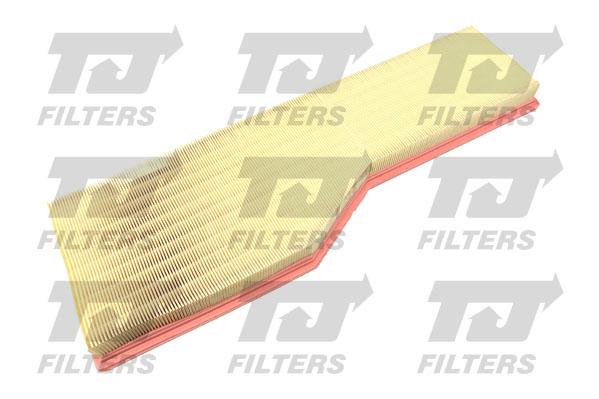 Filtre a air QUINTON HAZELL QFA1022 (X1)