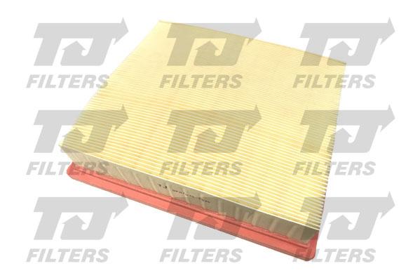 Filtre a air QUINTON HAZELL QFA1036 (X1)