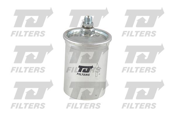 Filtre a carburant QUINTON HAZELL QFF0091 (X1)