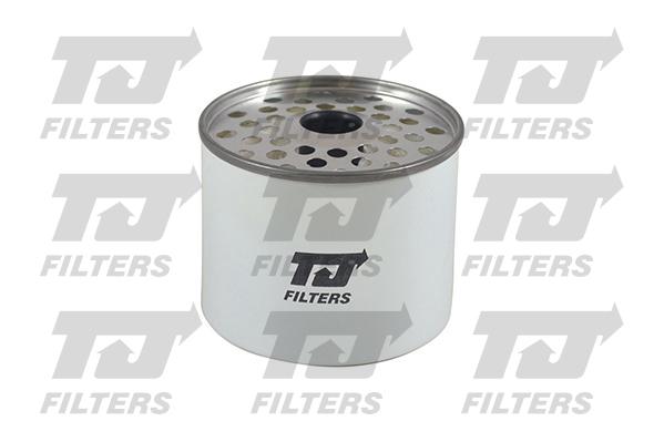 Filtre a carburant QUINTON HAZELL QFF0109 (X1)