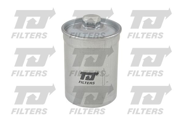 Filtre a carburant QUINTON HAZELL QFF0113 (X1)