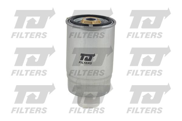 Filtre a carburant QUINTON HAZELL QFF0114 (X1)
