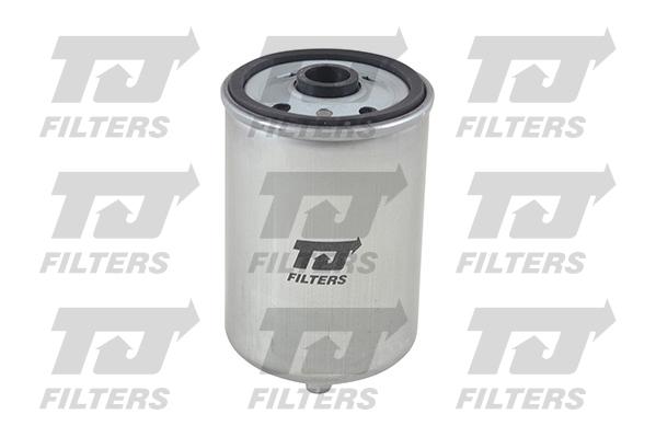 Filtre a carburant QUINTON HAZELL QFF0158 (X1)