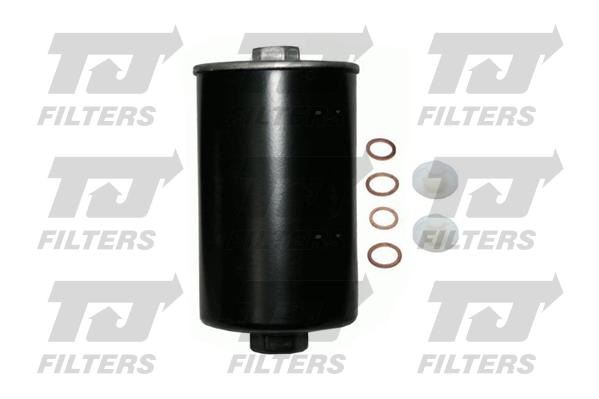 Filtre a carburant QUINTON HAZELL QFF0180 (X1)