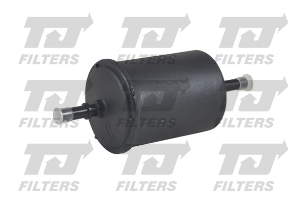 Filtre a carburant QUINTON HAZELL QFF0188 (X1)
