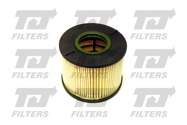 Filtre a carburant QUINTON HAZELL QFF0195 (X1)