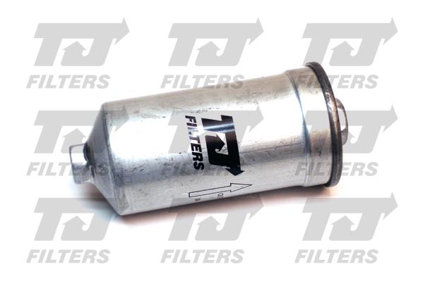 Filtre a carburant QUINTON HAZELL QFF0205 (X1)