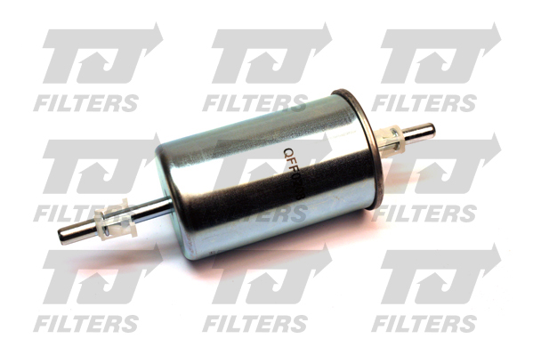 Filtre a carburant QUINTON HAZELL QFF0208 (X1)
