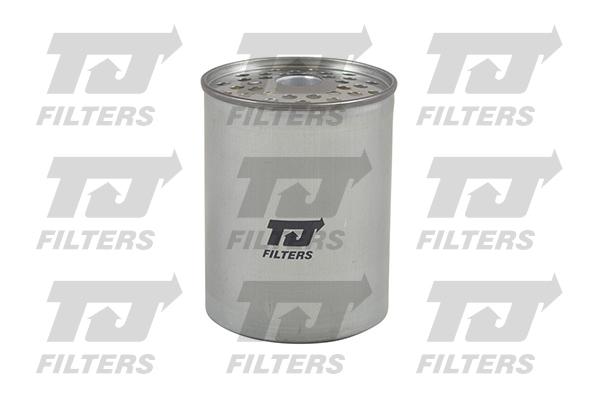 Filtre a carburant QUINTON HAZELL QFF0263 (X1)