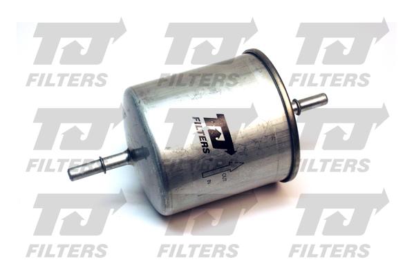 Filtre a carburant QUINTON HAZELL QFF0277 (X1)