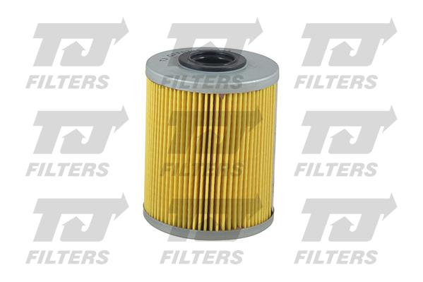 Filtre a carburant QUINTON HAZELL QFF0292 (X1)