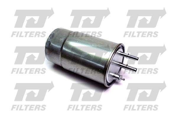 Filtre a carburant QUINTON HAZELL QFF0299 (X1)