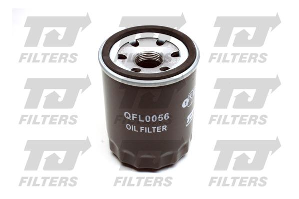 Filtre a huile QUINTON HAZELL QFL0056 (X1)