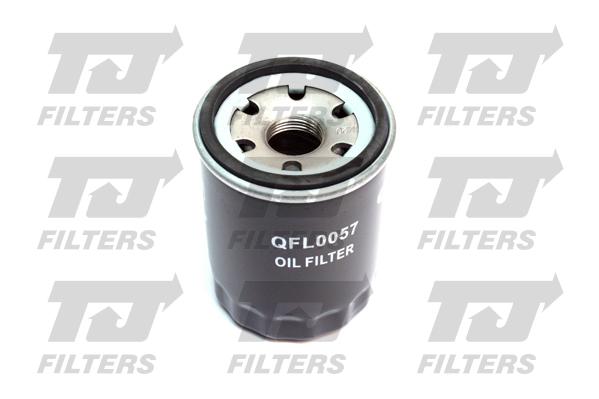 Filtre a huile QUINTON HAZELL QFL0057 (X1)