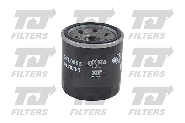 Filtre a huile QUINTON HAZELL QFL0085 (X1)