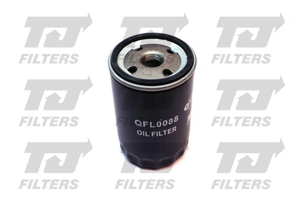 Filtre a huile QUINTON HAZELL QFL0088 (X1)