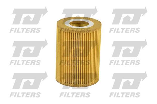 Filtre a huile QUINTON HAZELL QFL0090 (X1)