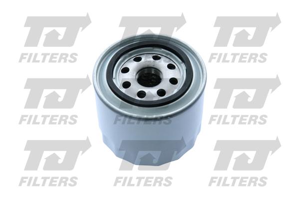 Filtre a huile QUINTON HAZELL QFL0102 (X1)