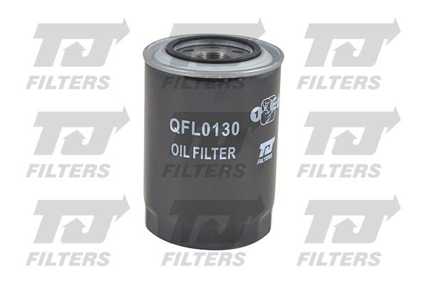 Filtre a huile QUINTON HAZELL QFL0130 (X1)
