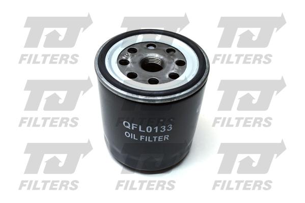 Filtre a huile QUINTON HAZELL QFL0133 (X1)