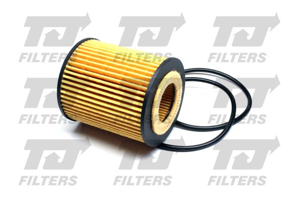 Filtre a huile QUINTON HAZELL QFL0148 (X1)