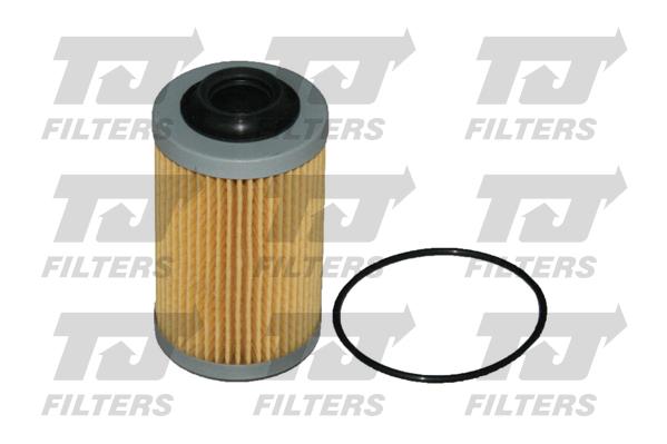 Filtre a huile QUINTON HAZELL QFL0149 (X1)