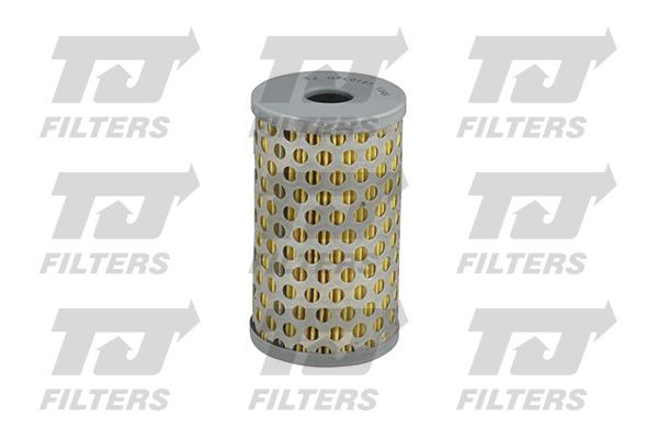 Filtre a huile de circuit hydraulique QUINTON HAZELL QFL0157 (X1)