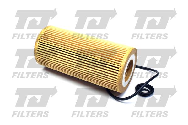 Filtre a huile QUINTON HAZELL QFL0185 (X1)