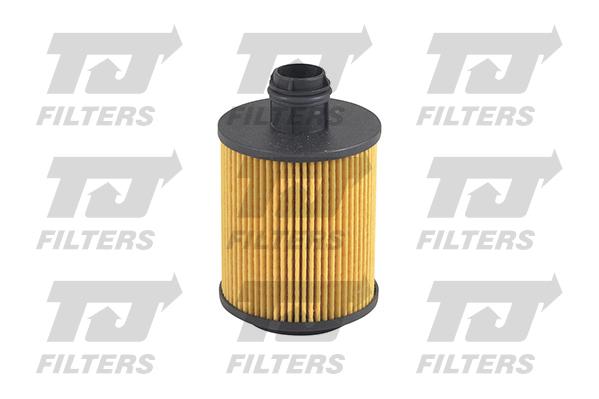 Filtre a huile QUINTON HAZELL QFL0186 (X1)