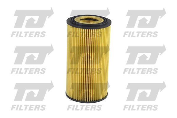 Filtre a huile QUINTON HAZELL QFL0197 (X1)